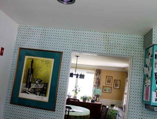 reapply-wallpaper-1-2