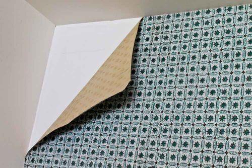 reapply-wallpaper-1