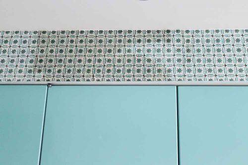 reapply-wallpaper-2
