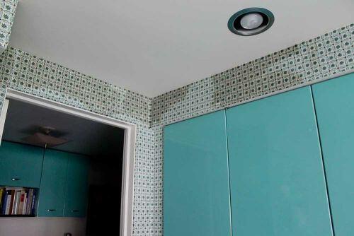 reapply-wallpaper-3