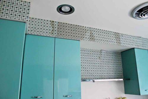 reapply-wallpaper-4