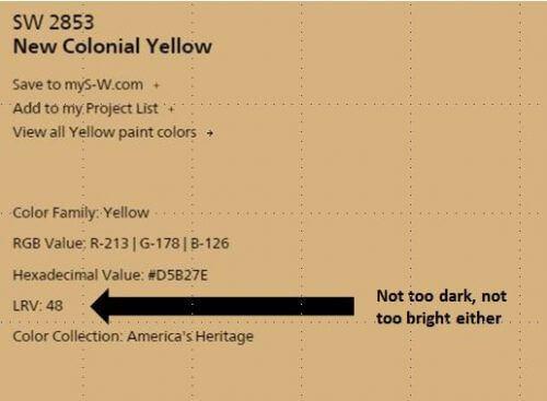 sherwin-williams-new-colonial-yellow