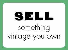 Sell-vintage