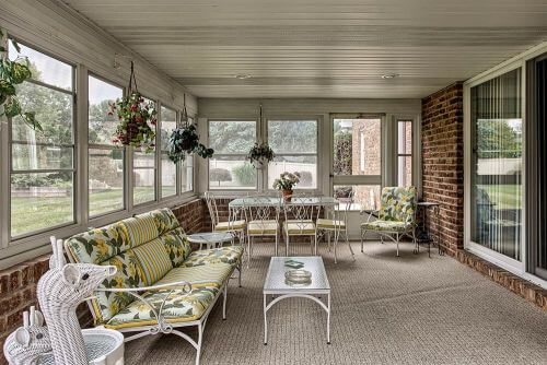 1977 decorator house