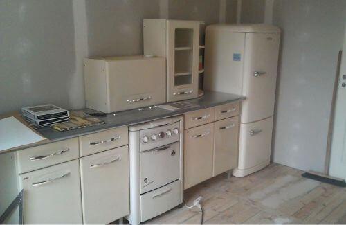 bertolini-cabinets