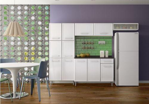 bertolini-gourmet-kitchen-cabinets