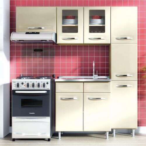 bertolini-kitchen-ivory-allegra