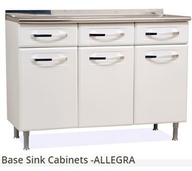bertolini-kitchens-allegra