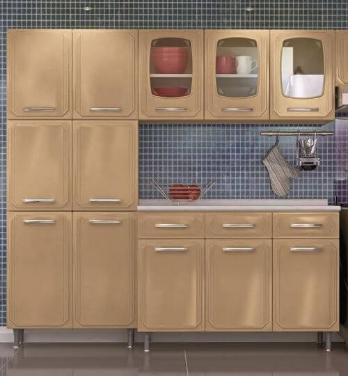 bertolini-kitchens-beige