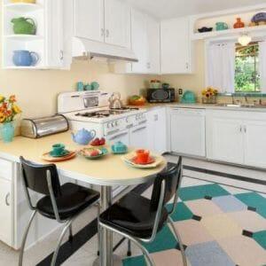margie-grace-kitchen