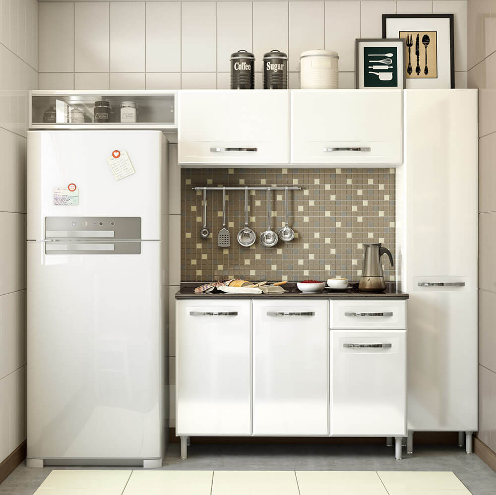 modern steel kitchen cabinets. Ikea  move over  Bertolini Steel Kitchens introduces affordable