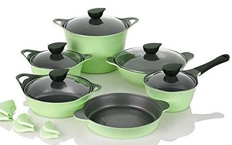 neoflam-cookware-green