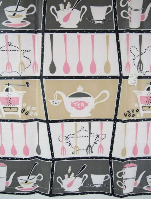 pink-kitchen-curtains