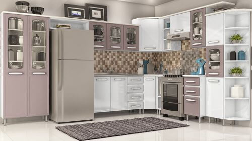 steel kitchen cabinets bertolini evidence