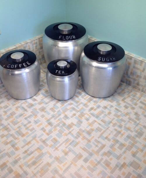 vintage-aluminum-canisters