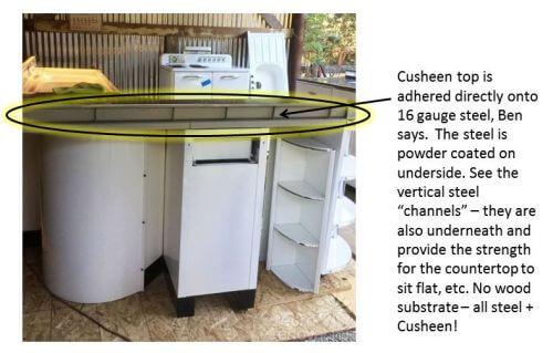 cusheen-countertop-steel