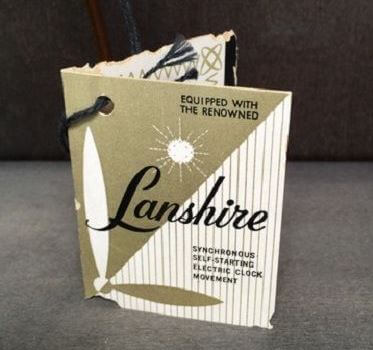 lanshire-clock-movement