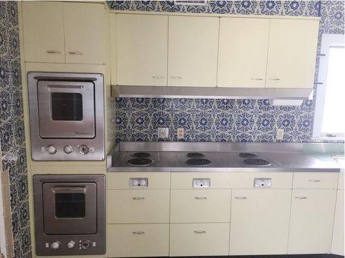 st-charles-kitchen