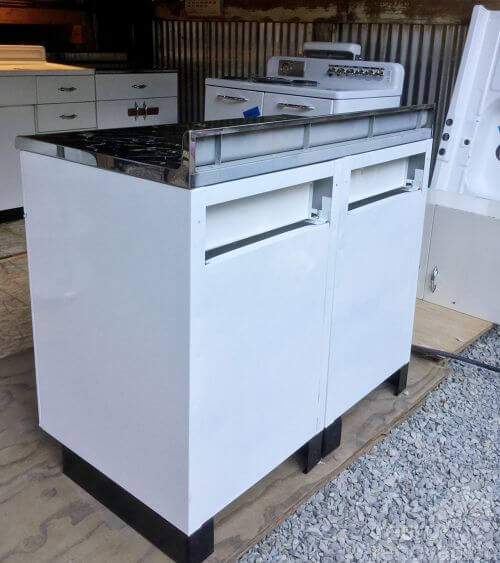used kitchen cabinets youngstown ohio kitchen find of the year youngstown steel kitchen cabinets