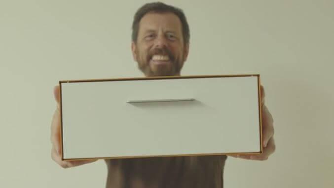 modern wall mount mailbox. Modbox New Midcentury Modern Wall-mount Mailbox \u2014 On Kickstarter Now Wall Mount
