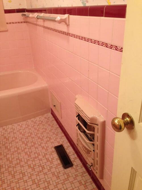 use-liner-tiles-bathroom