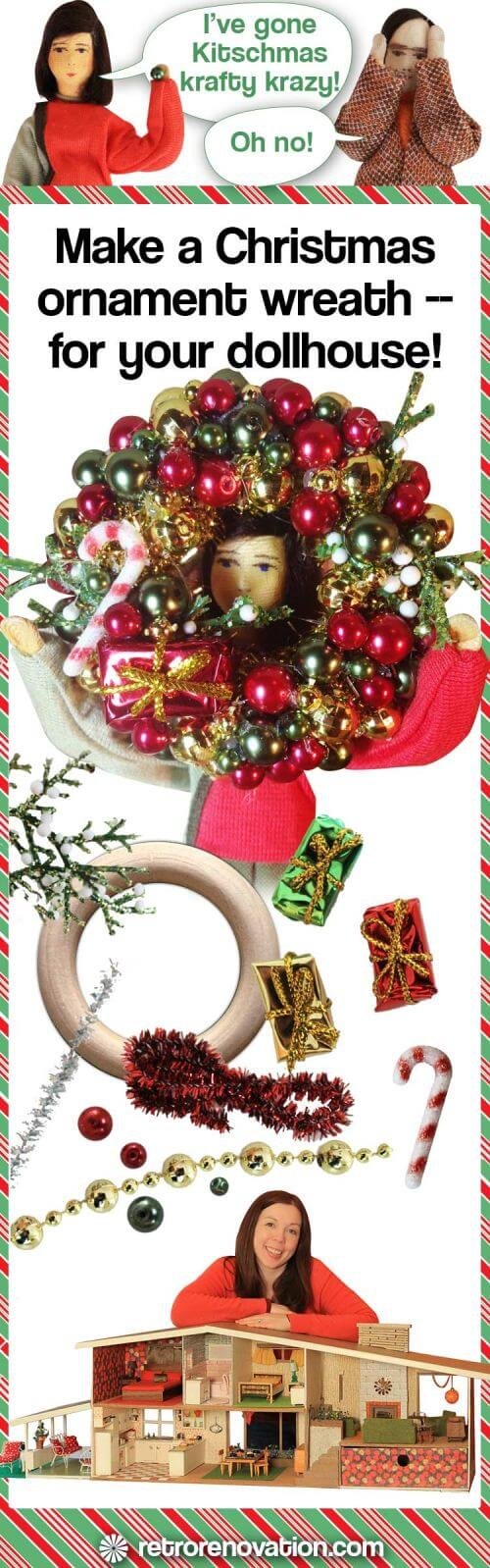Dollhouse-Ornament-wreath-Long-tall2