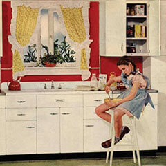 1940s-kitchen