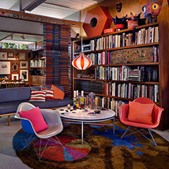 midcentury-eclectic-decor-living-room