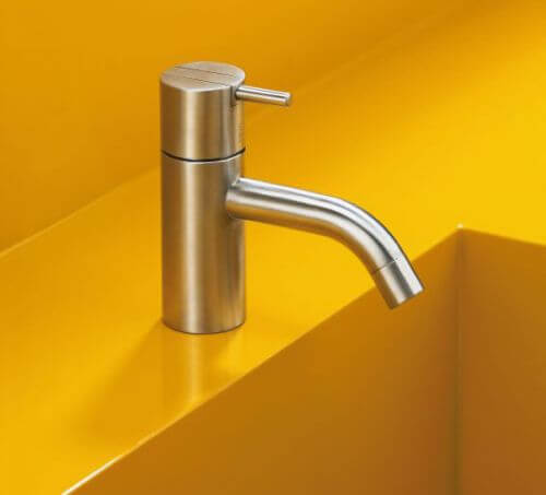 stainless-steel-vola