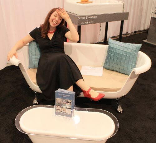 kate-on-tub-sofa-2