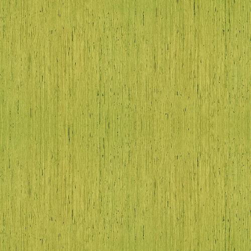 Grasscloth laminate