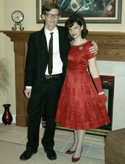 Kristin-and-Paul