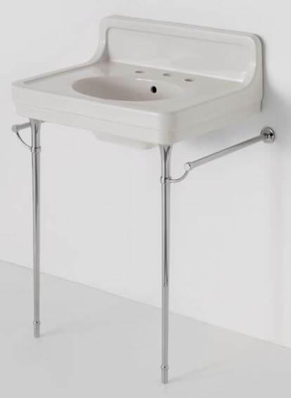 alden-sink-waterworks