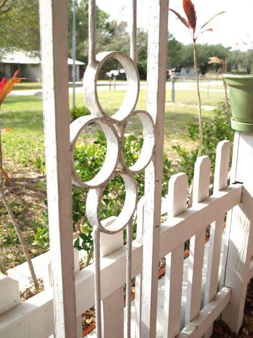 porch-iron-work