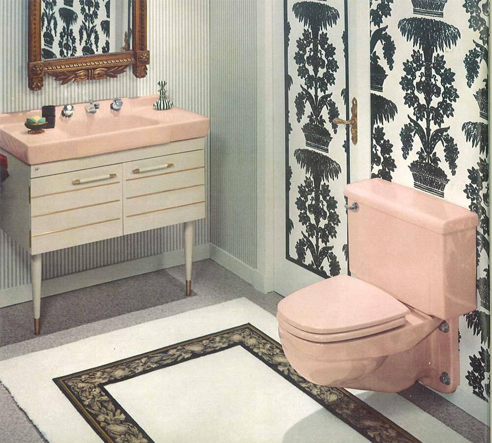 Modren Bathroom Accessories Houston Tx Supplying Kitchen And Bath