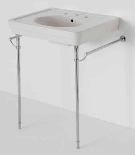 waterworks-alden-sink