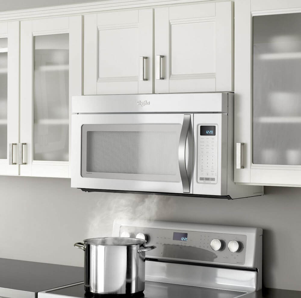 Uncategorized White Ice Kitchen Appliances whirlpool white ice appliances another nice choice for a appliances