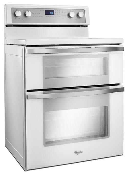 Adam Nguyen 39 S Blog Whirlpool White Ice Appliances