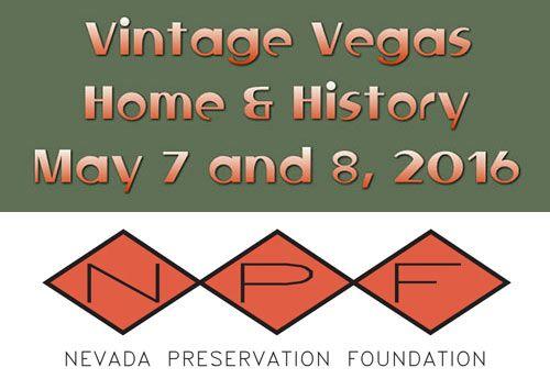 Vintage-Vegas-H&H-TourLB