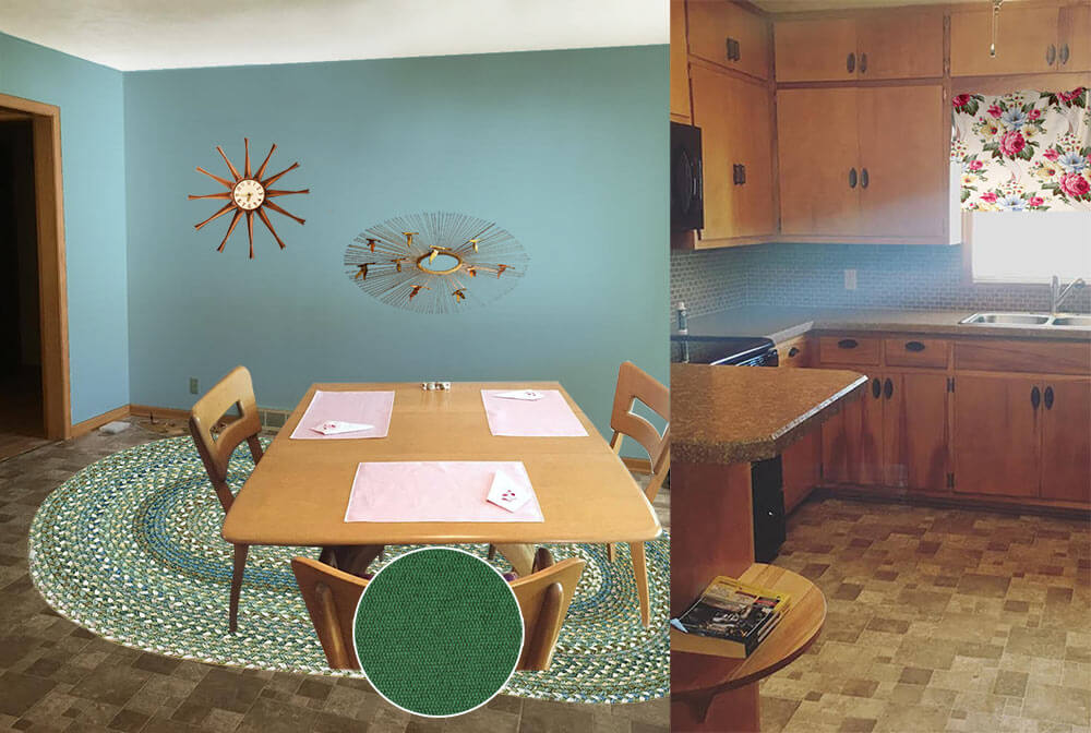 dining-area-Woodsy-Pam