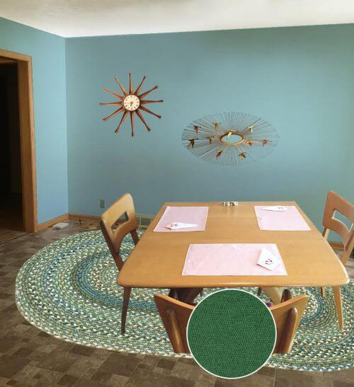 dining-area-Woodsy-Pam2
