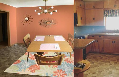 midcentury-kitchen-coral2