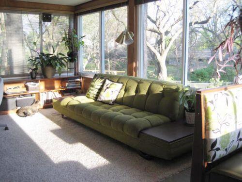 midcentury-sofa