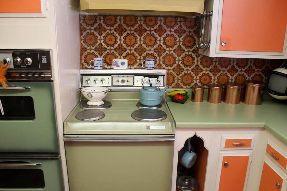 1970s-kitchen