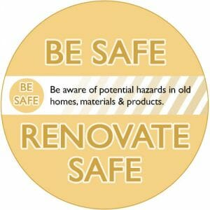 Be-Safe-Circle-Reno-Safe-with-message-500v2
