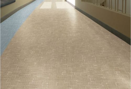 mannington-commercial-flooring