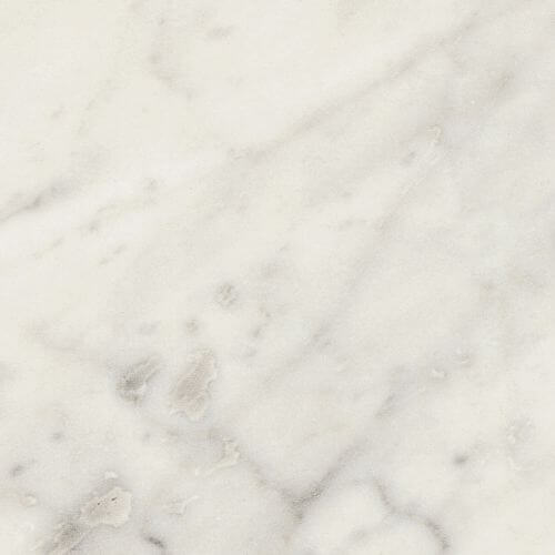 Carrara laminate