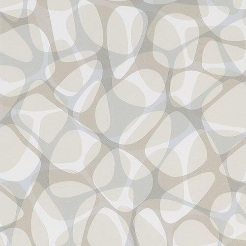 abstract laminate