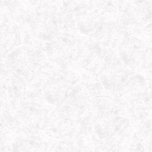 Wilsonart-Crystalized-white-laminate