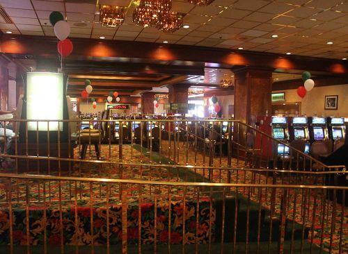 el-cortez-casino